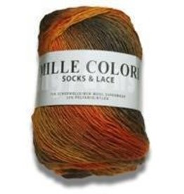 Lang Mille Colori Sock & Lace SALE REG $21-