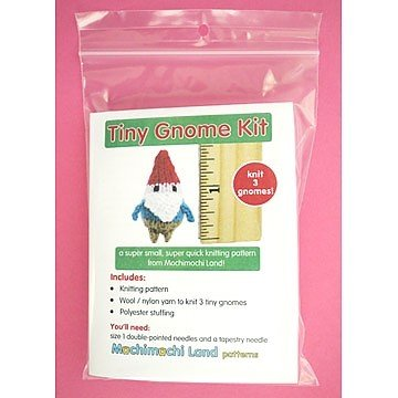 mochimochi land mochimochi land kit SALE REGULAR $12.50