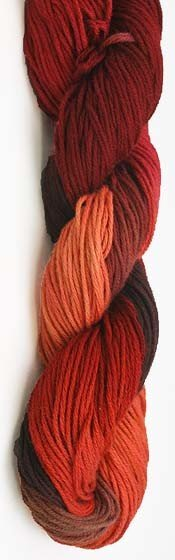 Trendsetter Autumn Wind SALE REG $15-