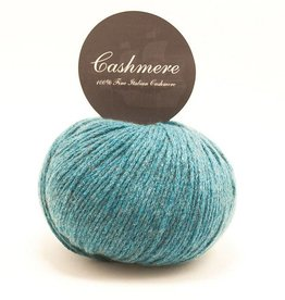 PLYMOUTH Plymouth Cashmere SALE REGULAR $65