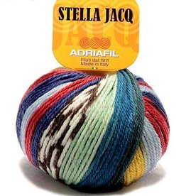 PLYMOUTH Stella JacQ SALE REGULAR $10.50