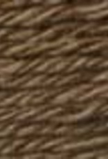 Lotus Yarn Lotus Cashmere Chunky SALE REG $44-
