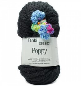 Tahki Tahki Poppy SALE REGULAR $13-