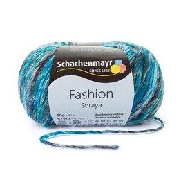 Schachenmayr Soraya SALE REG $8.50