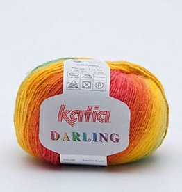 Katia Katia Darling SALE REGULAR $12.25
