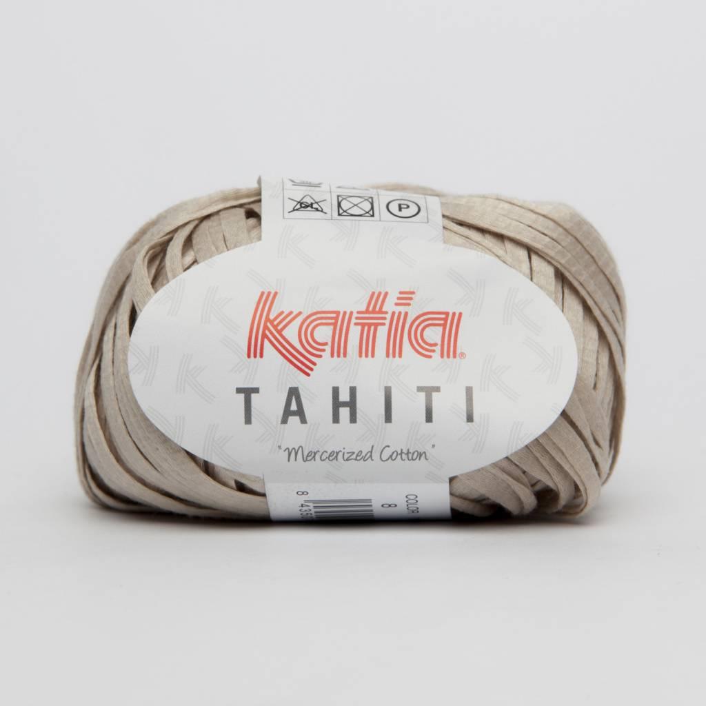 Katia Katia Tahiti Solids SALE REGULAR $9-