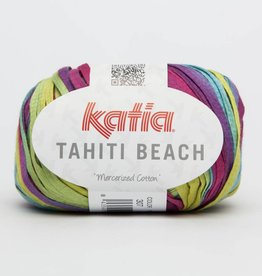 Katia Katia Tahiti Beach SALE REGULAR $11-