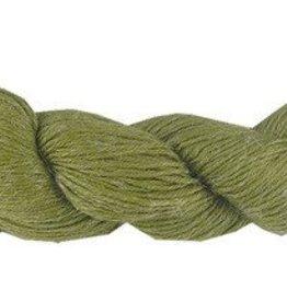 Knit One Crochet too Batiste