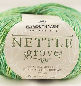 PLYMOUTH Plymouth Nettle Grove SALE REGULAR $10.75
