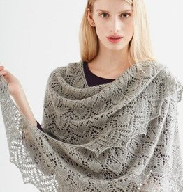 soho publishing Vogue Knitting HOLIDAY 2015