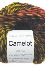 Classic Elite Classic Elite Camelot