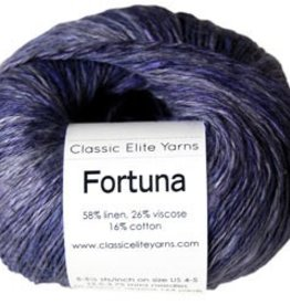 Classic Elite Classic Elite Fortuna SALE REGULAR $11.25