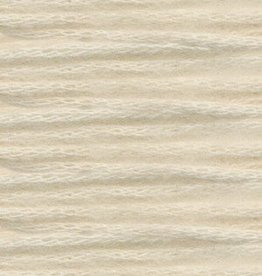 Katia Katia Cotton Merino SALE REGULAR $10.45