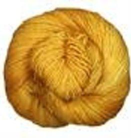 Madelinetosh Madeline Tosh Vintage 363 LIQUID GOLD