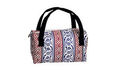 knitters pride Knitters Pride Crafting Caddy NAVY