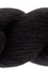 Amano Amano Skinny Yana 1500 BLACK