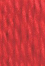 PLYMOUTH Anne Cotton 3635 RED