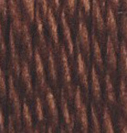 PLYMOUTH Anne Cotton 7382 BROWN