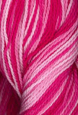 PLYMOUTH Anne Cotton 9427 PINK MIX