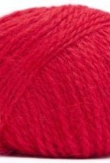 anny blatt anny blatt Angora Super 507 ROUGE RED