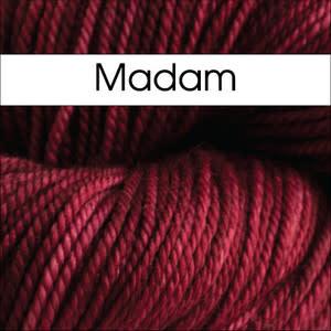 Anzula Luxury Fibers Anzula Nebula MADAM