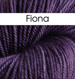 Anzula Luxury Fibers Anzula Nebula FIONA