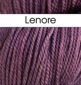 Anzula Luxury Fibers Anzula Nebula LENORE