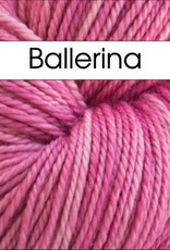 Anzula Luxury Fibers Anzula Squishy BALLERINA