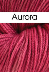 Anzula Luxury Fibers Anzula Squishy AURORA