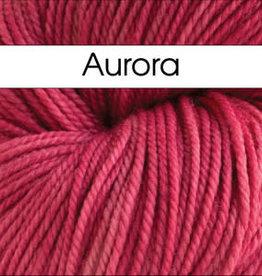 Anzula Luxury Fibers Anzula Squishy AURORA