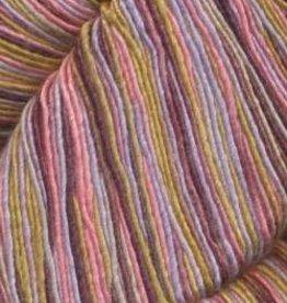 Araucania Araucania Nuble Paints 1016 ATACAMA