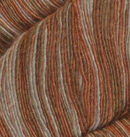 Araucania Araucania Nuble Paints 1014 TIERRA DEL FUEGO COPPERS