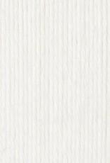 Schachenmayr Baby Smiles Cotton 1002 NATURAL