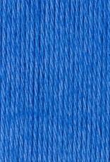 Schachenmayr Baby Smiles Cotton 1053 SKY BLUE