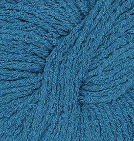 Elsebeth Lavold Elsebeth Lavold Bamboucle SALE REG $8- 9 BLUE