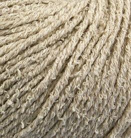Elsebeth Lavold Elsebeth Lavold Bamboucle SALE REG $8- 4 NATURAL