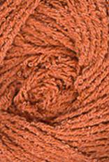 Elsebeth Lavold Elsebeth Lavold Bamboucle SALE REG $8- 13 ORANGE