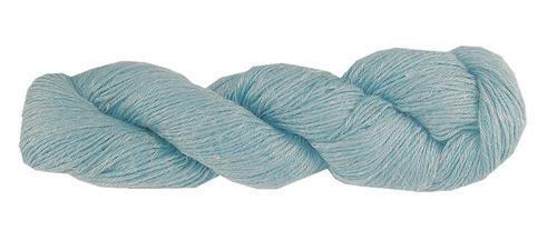 Knit One Crochet too K1C2 Batiste 529 SEAFOAM