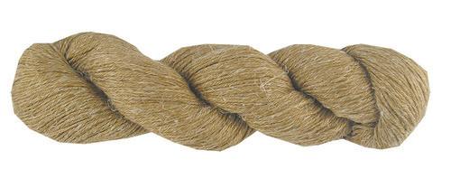 Knit One Crochet too K1C2 Batiste 462 DIJON