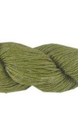 Knit One Crochet too K1C2 Batiste 575 SPRING