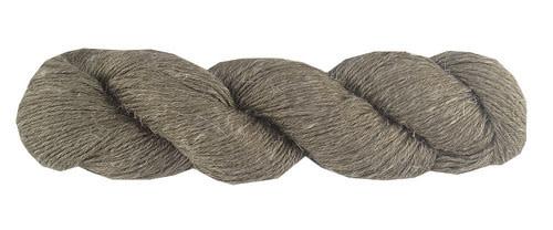 Knit One Crochet too K1C2 Batiste 877 SHITAKE