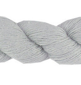 Knit One Crochet too K1C2 Batiste 910 FOG