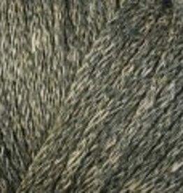 Berroco Berroco Linen Stonewash SALE REGULAR $10.00 7341 NILE