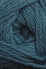 Cascade Cascade PACIFIC WORSTED 108 PAGODA BLUE