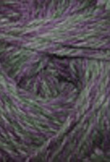 Cascade Cascade Pacific WORSTED Color Wave 318 GRAPEVINE