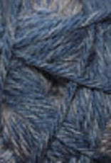 Cascade Cascade Pacific WORSTED Color Wave 320 WINTER SKY