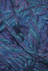 Cascade Cascade Pacific WORSTED Color Wave 317 GEMS