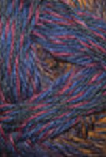 Cascade Cascade Pacific WORSTED Color Wave 321 PUNK