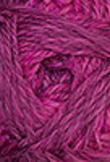 Cascade Cascade Pacific WORSTED Color Wave 328 ROSES