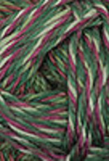 Cascade Cascade Pacific WORSTED Color Wave 329 HOLIDAZE